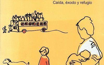 Población y Guerra Civil en Málaga