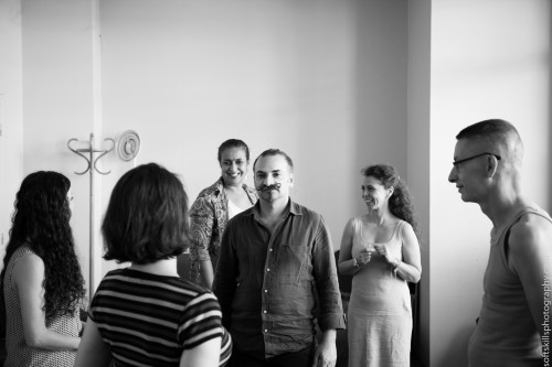 utilisable_2015-06-06, Atelier Impro-photo-0152