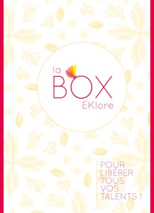 La Box Eklore