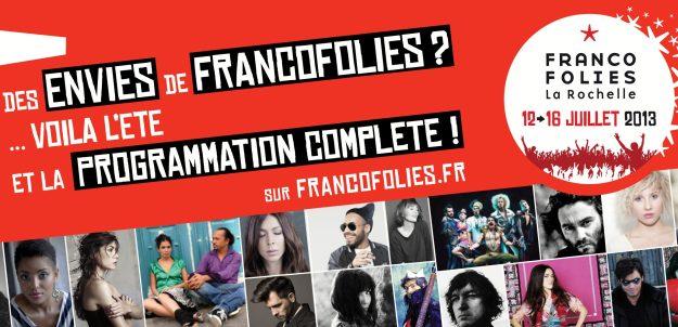 francofolies-2013