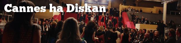 Blog Cannes ha Diskan - Sylvain Ernault et Vivien Chareyre