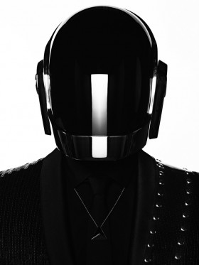 daftpunk_saintlaurent