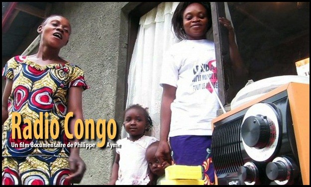 radio-congo-la-deviation
