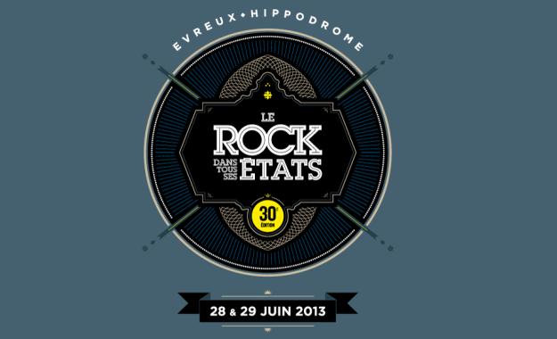 rock-tous-ses-etats-evreux-2013-la-deviation