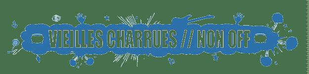 Bannière Blog Vieilles Charrues Non Officiel - transparent