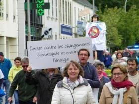 200605 - Manifestation contre la centrale au gaz de Landivisiau le 20 mai 2017 by Hubert Person 02 - La Déviation