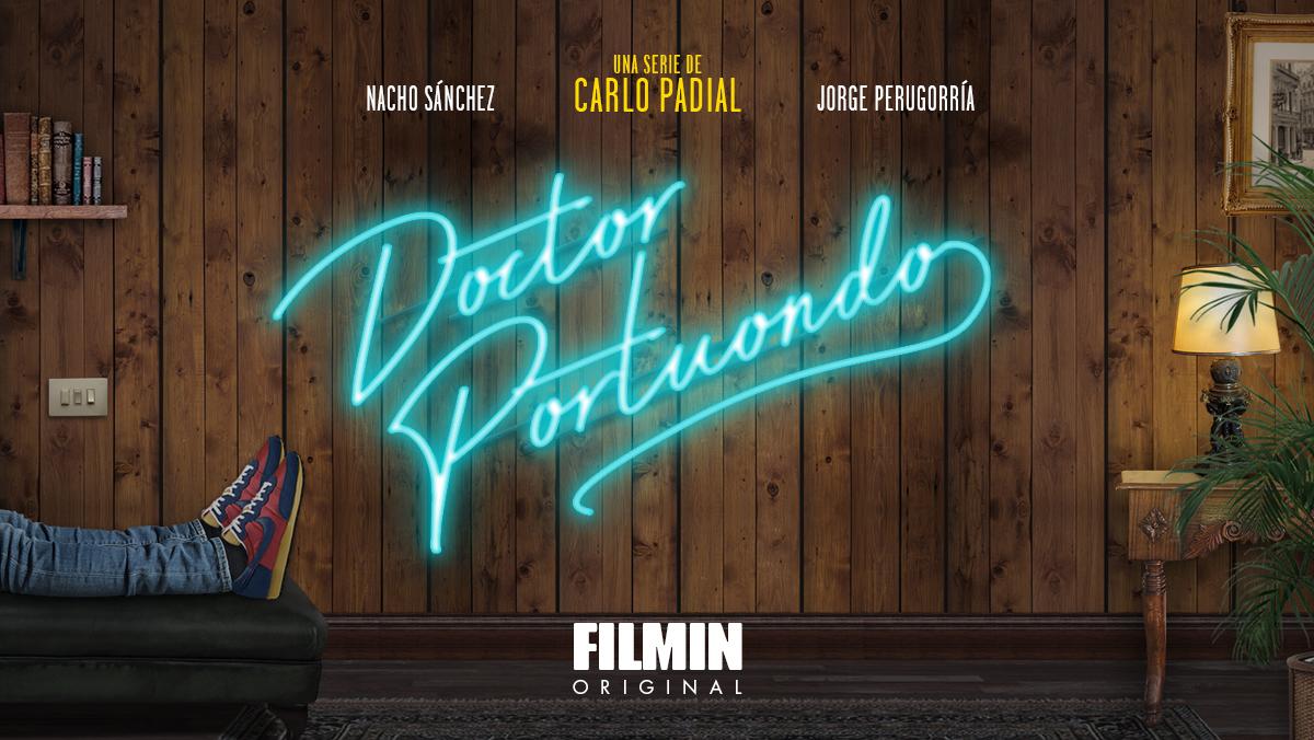 doctor-portuondo-filmin