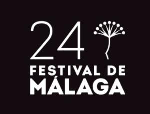 festival-malaga-noticias