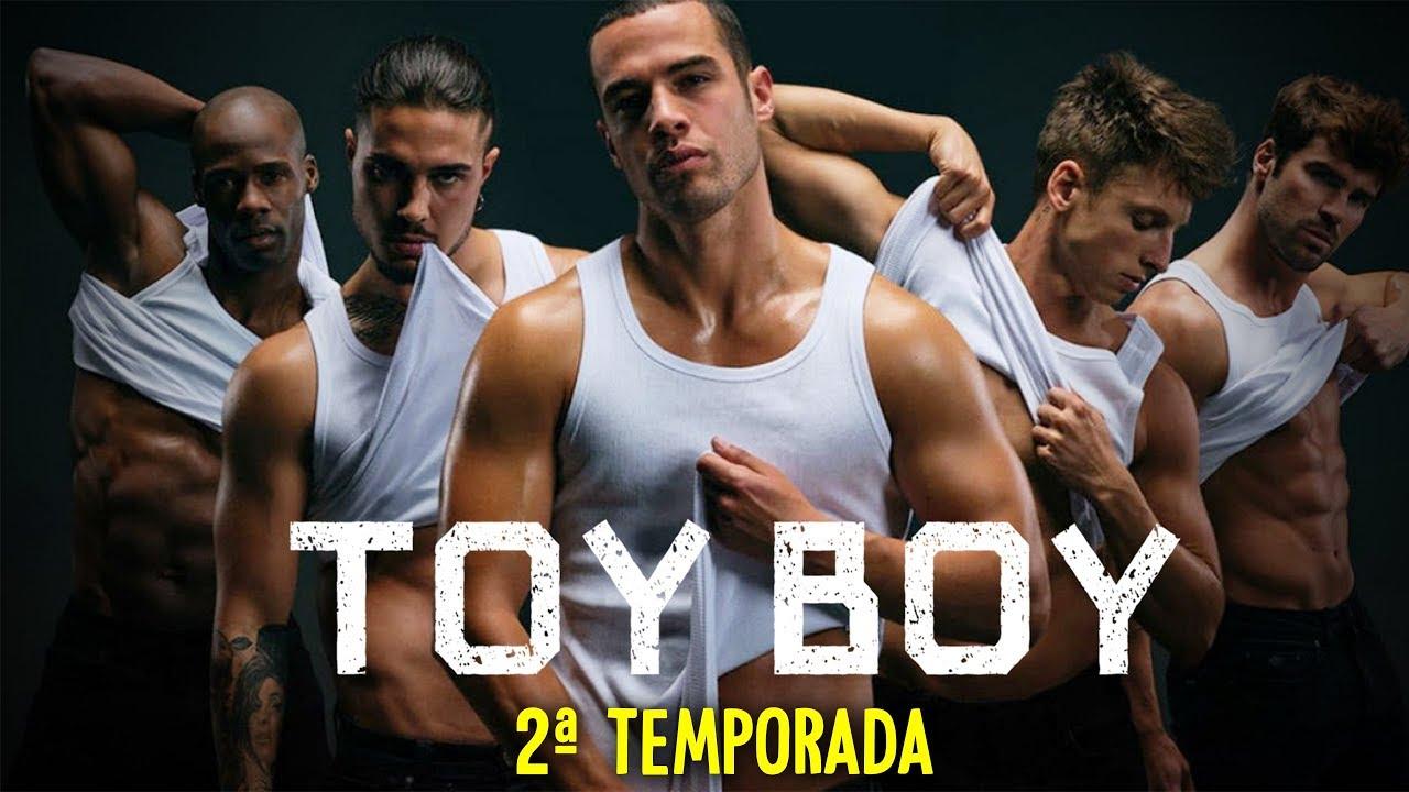 toy-boy-segunda-temporada