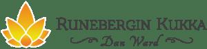 runebergin-logo-vaaka-rgb-800