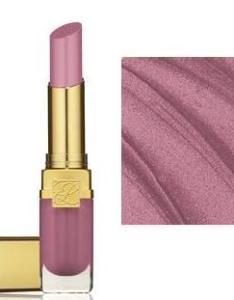 Beauty home best estee lauder lipstick colors also rh ladies trends