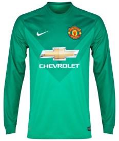 Man-U-Goalkeeper-Shirt-2014-15