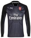 New-Arsenal-Home-Goalkeeper-Kit-2014-15