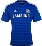 New-Chelsea-Home-Kit-2014-15