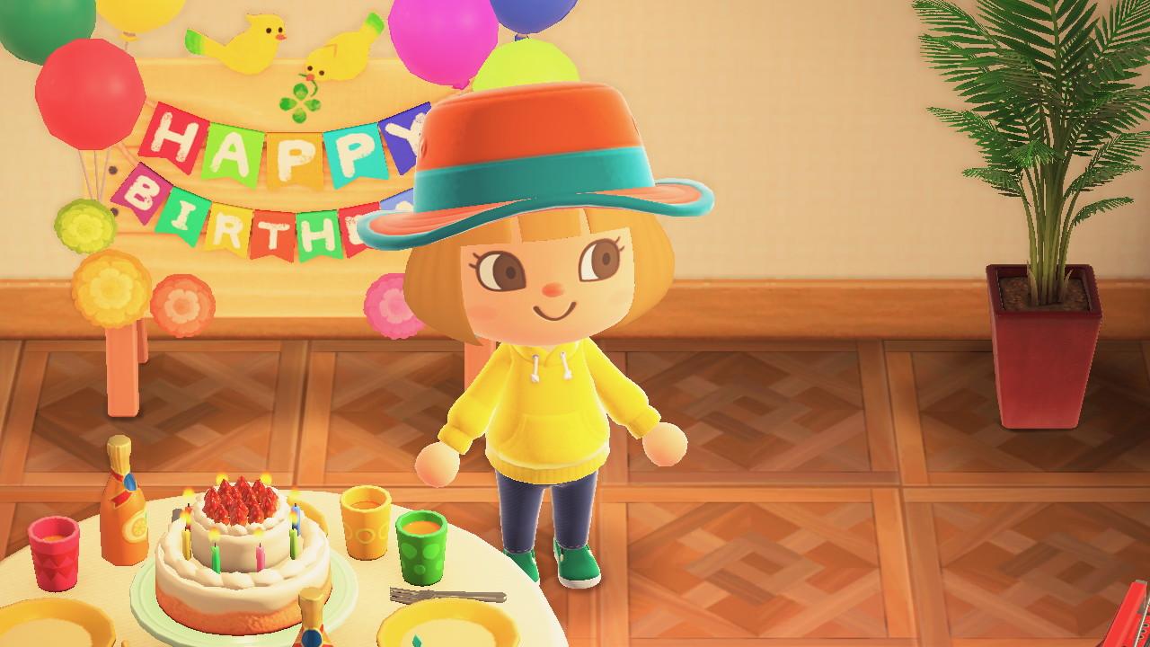 Marvelous Beginners Tips Animal Crossing New Horizons Ladiesgamers Com Funny Birthday Cards Online Necthendildamsfinfo