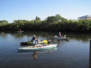 B Kayaks_resize