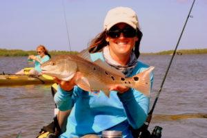 26 J.McElroy.Redfish_resize