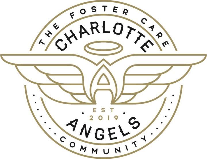 Charlotte Angels