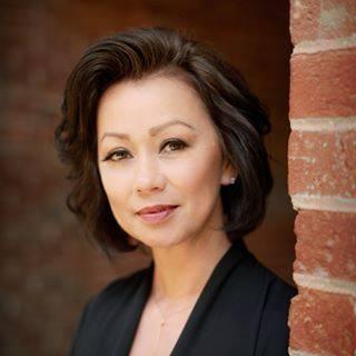 Speaker: Cindy Spencer Bostrom