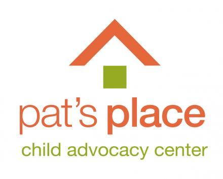 Pat's Place Child Advocacy Center