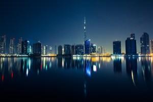Dubai_02