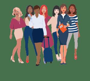 Ladies N The Sky_Final_GIRLS