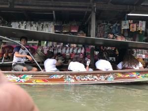 Thailand_Ladies N the Sky_34