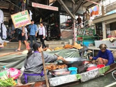 Thailand_Ladies N the Sky_40