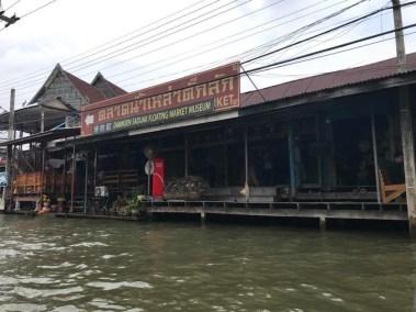 Thailand_Ladies N the Sky_45