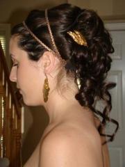 greek-goddess-updo-hair-style-21131152