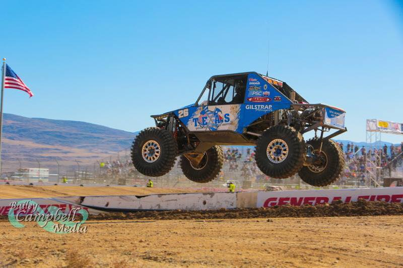 Good Lindsay Gilstrap 2017 Koh Racer Ladies Offroad Network