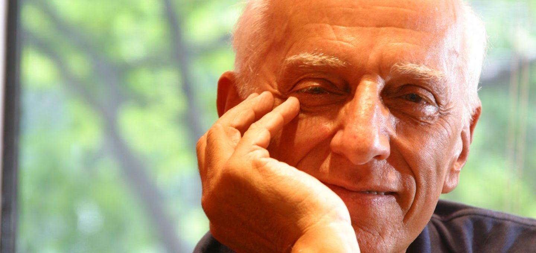 Rubem A. Alves - da http://criticaltherapy.org/