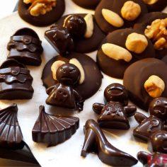 Chocolate - ricette4