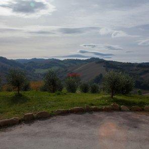 Conventino-Lorenzo-Di-Loreto8w