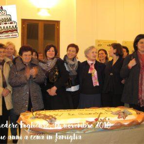 Belvedere Fogliense 2010