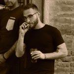 Dircefoglio - collaboratori - Edoardo Perazzoni