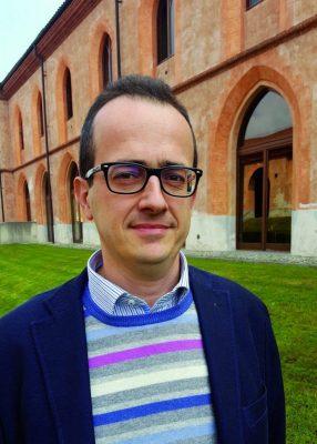 Gianpaolo Fassino - UNISG