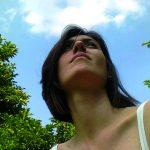 Dircefoglio - collaboratori - Chiara Rabbiosi