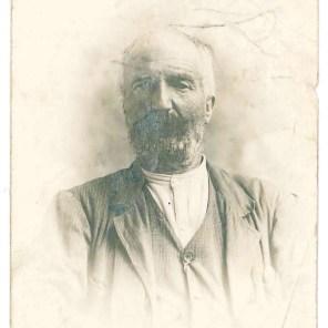 Giosuè Rabbiosi
