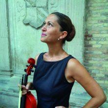 Simona Ortolani - Where Lemons Blossom