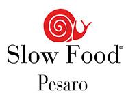 SlowFood Pesaro
