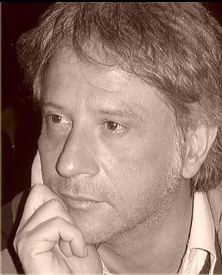 Assessore Naglieri: «Non sempre le colpe devono ricadere sugli amministratori comunali»