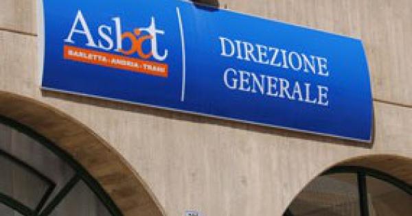 Automedica della Misericordia Bisceglie a Trani, la Asl Bat respinge le accuse delle altre associazioni