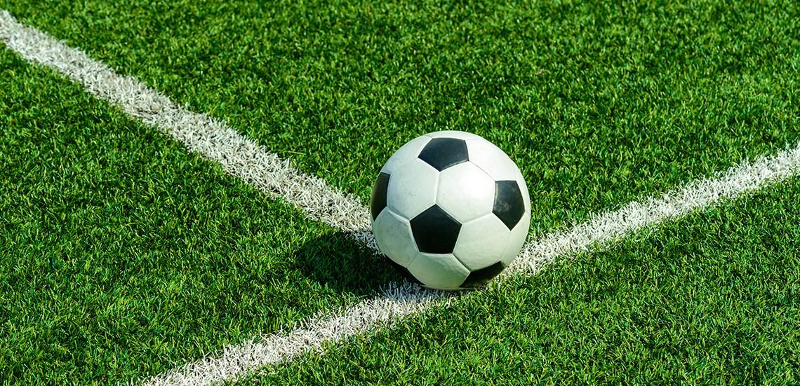 Bari Calcio Calendario.Il Calendario Completo Di Serie C Bisceglie Al Debutto