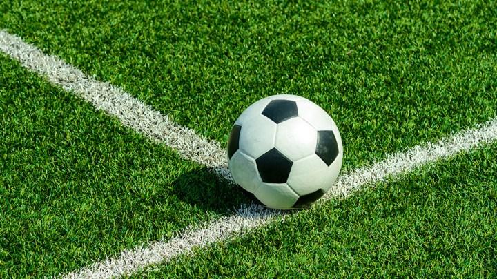 Il calendario completo di serie C. Bisceglie al debutto contro il Rende, derby con il Bari a novembre