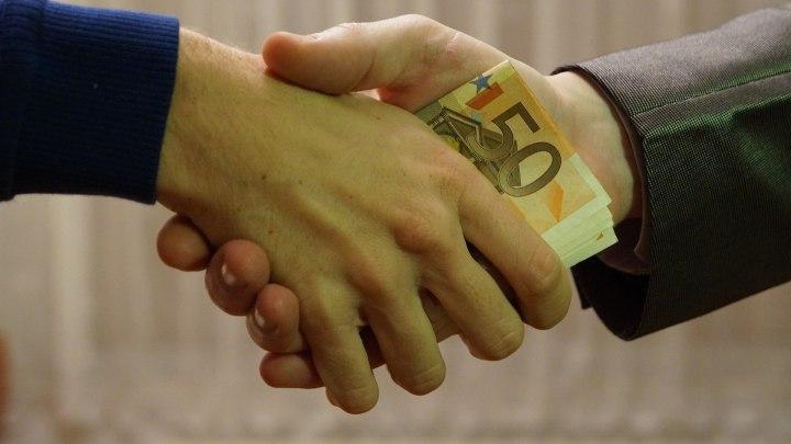 Piano triennale per la prevenzione della corruzione, dal Comune appello alla cittadinanza