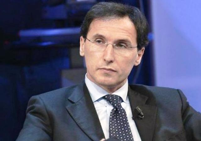 Coronavirus: Boccia, Italia è Paese con sanità più solida