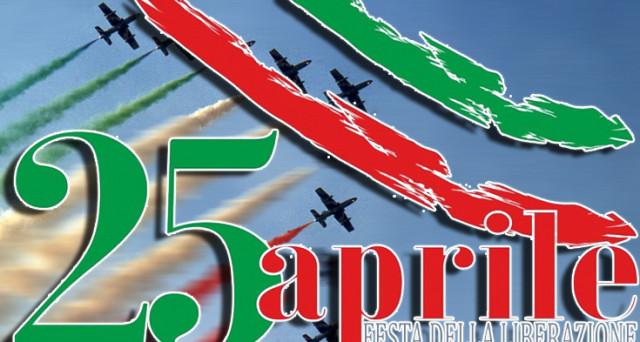 Spina: «Abbiamo il dovere di proteggere il 25 Aprile»