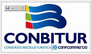 Turismo, Conbitur:  al via il rinnovo del Consiglio Direttivo