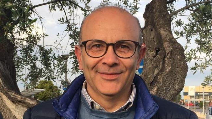 Michele Valente riconfermato alla guida della Camera del Lavoro di Bisceglie